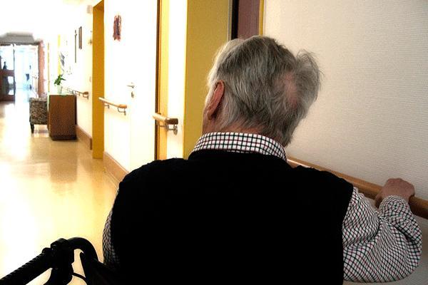 validado el primer test serolgico para diagnosticar el alzheimer