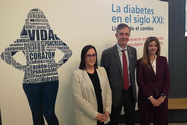 victoza reduce las complicaciones cardiovasculares en pacientes con diabetes