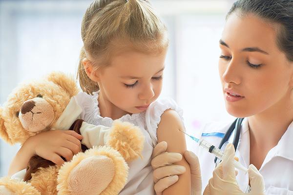 el ministerio de sanidad prepara un calendario de vacunacin para todas las edades