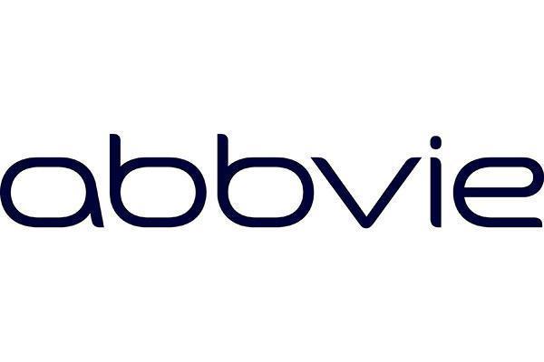 abbvie presenta nuevos datos de upadacitinib en dermatitis atpica y enfermedad de crohn