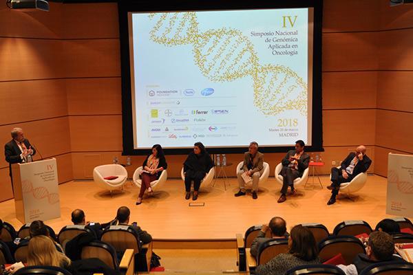 beneficios y retos de las nuevas plataformas genmicas