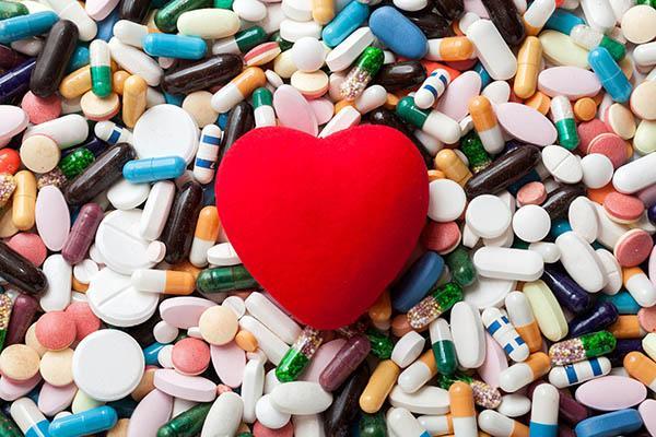 se consolida el valor de los biomarcadores en el diagnostico del fallo cardiaco agudo en urgencias