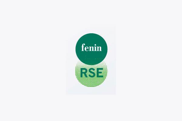 fenin abre el plazo para optar a los premios voluntades de rse