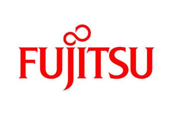 fujitsu-quiere-acele