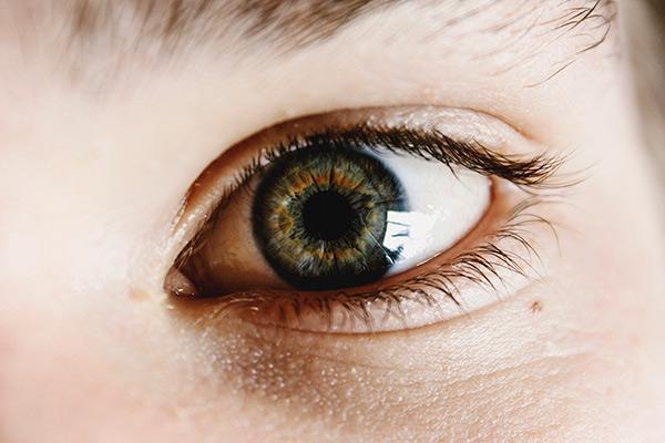 el glaucoma puede derivar en cegueranbsp