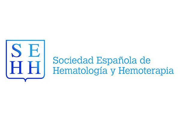 la importancia de la gestion clinica en hematologia