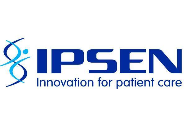 ipsen recibe una opinion positiva para el uso de cabometyx