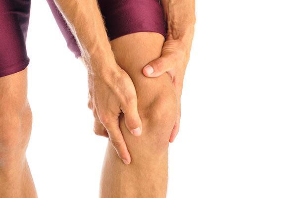 nuevo tratamiento para reducir el dolor en la artrosis de rodilla
