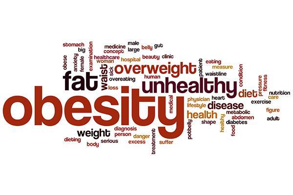 la obesidad esta aumentando el riesgo de cancer en adultos jovenes