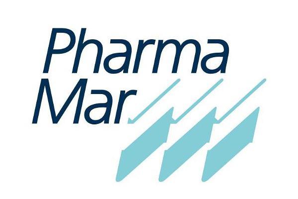 pharma mar presenta los resultados de 2017