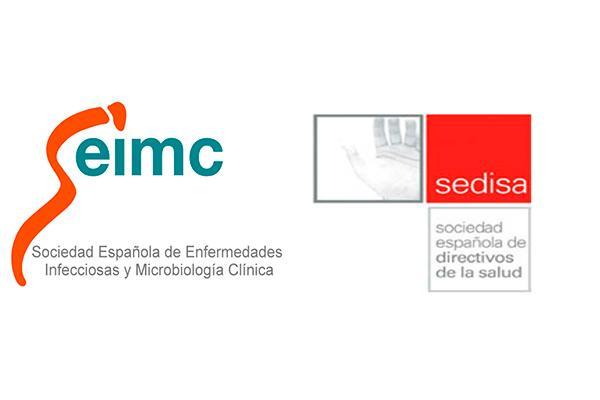 seimc y sedisa crean un consenso para el manejo de las enfermedades infecciosas