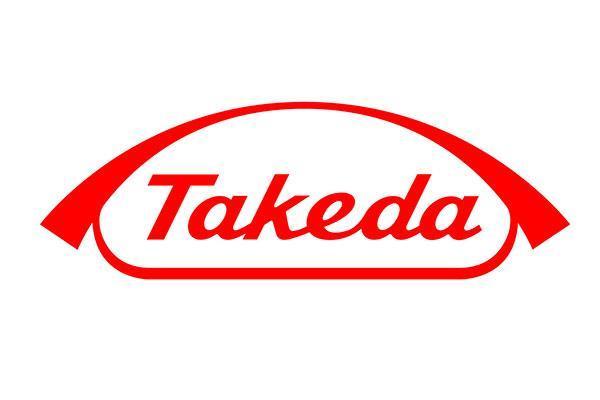 tigenix y takeda anuncian la aprobacion europea de alofisel