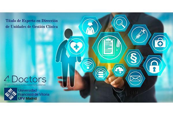 el-titulo-de-experto-en-direccion-de-unidades-de-gestion-clinica-y