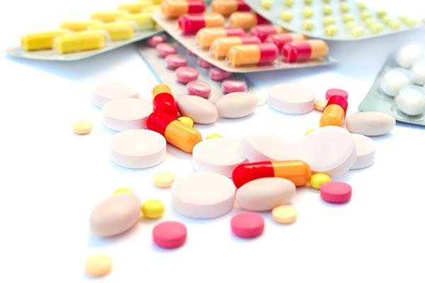 tres antidepresivos destacan por un perfil favorable de beneficio y riesgo