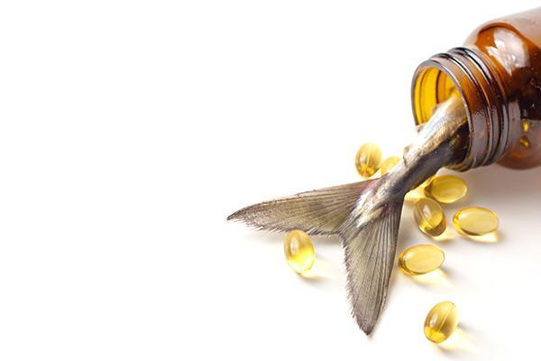 vinculan el consumo de pescado a menor riesgo de esclerosis mltiple