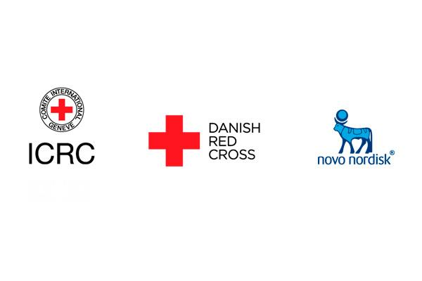 acuerdo para hacer frente a las enfermedades cronicas en crisis humanitarias