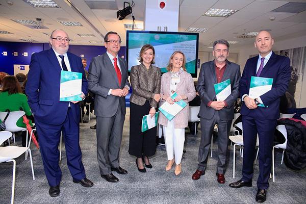 los avances tecnologicos aliados en los tratamientos de dialisis