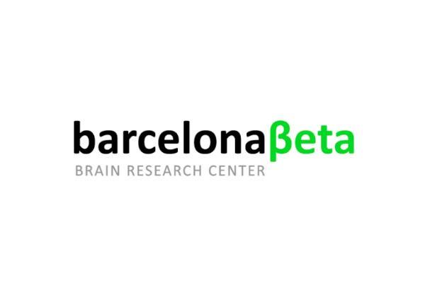 los biomarcadores marcan la nueva definicin del alzheimer