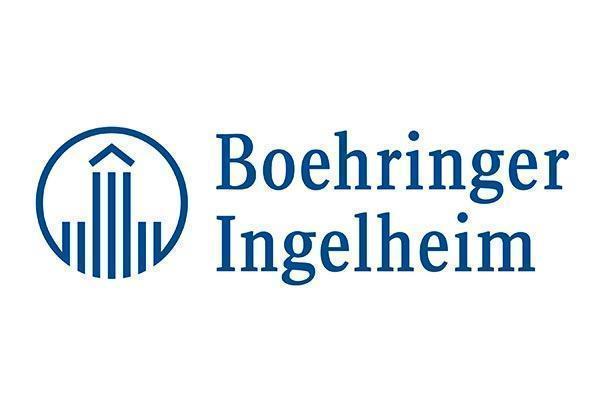 boehringer ingelheim aumenta sus ventas un 57
