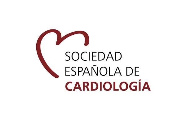 uno de cada diez infartos diagnosticados es un falso positivo
