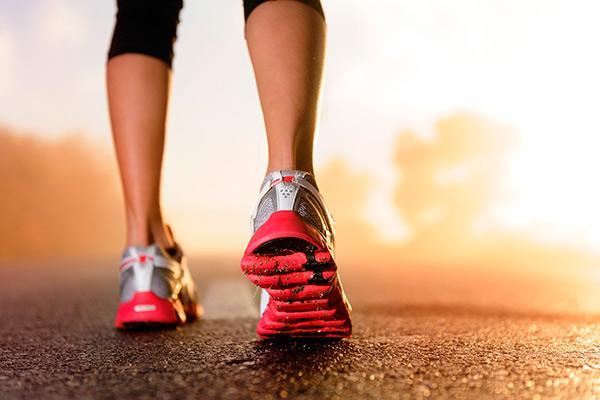 se confirma el beneficio de la actividad fisica sobre el riesgo metabolico y cardiovascular