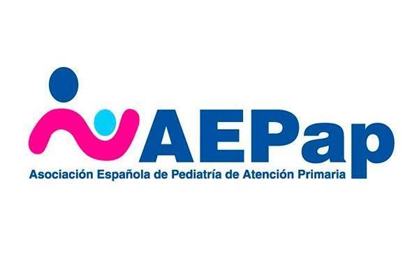 el congreso aprueba una pnl para mejorar lanbspatencin primaria peditrica
