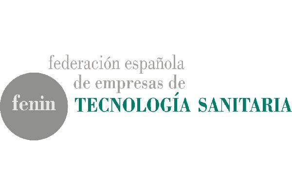 cotec selecciona un proyecto de fenin para sus programas de innovacin