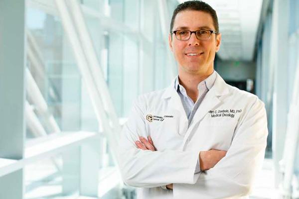 descubiertos nuevos mecanismos de resistencia a las terapias dirigidas en el cancer de pulmon