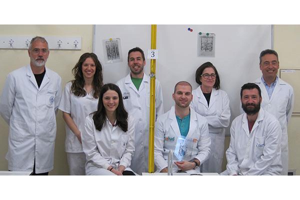 desvelan las claves de adaptacion y transmision de la tuberculosis en humanos