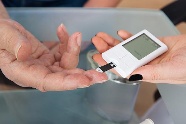 un enzima hepatico podria convertirse en diana terapeutica para combatir la diabetes inducida por obesidad