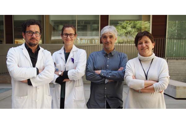 identifican un biomarcador para el diagnstico del sndrome de szary