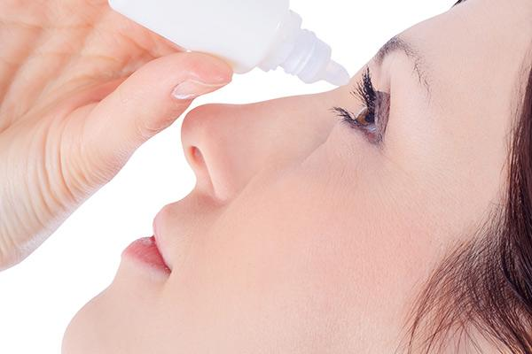 inician el desarrollo de un gel para la entrega eficaz de farmacos oftalmologicos