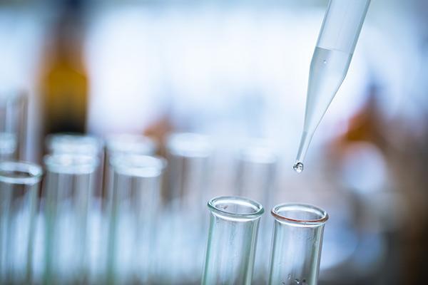 un nuevo agente biologico ofrece promesa en la esclerosis multiple