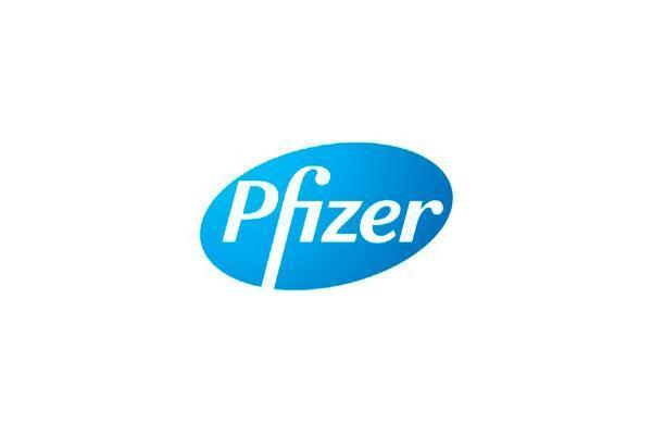 pfizer inicia un ensayo para avanzar en el tratamiento de la distrofia muscular de duchenne