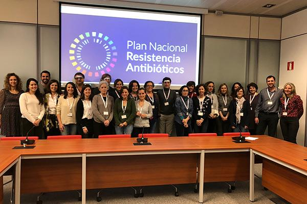la prescripcion diferida puede contribuir a reducir el uso innecesario de antibioticos