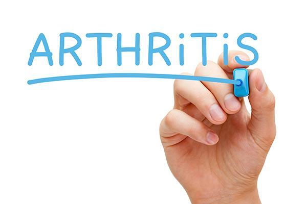 la-artritis-reumatoi