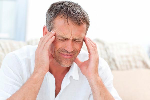la fda autoriza el primer agente biolgico contra la migraa