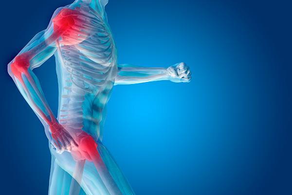 avanza-el-desarrollo-clinico-de-upadacitinib-en-la-artritis-reumatoid