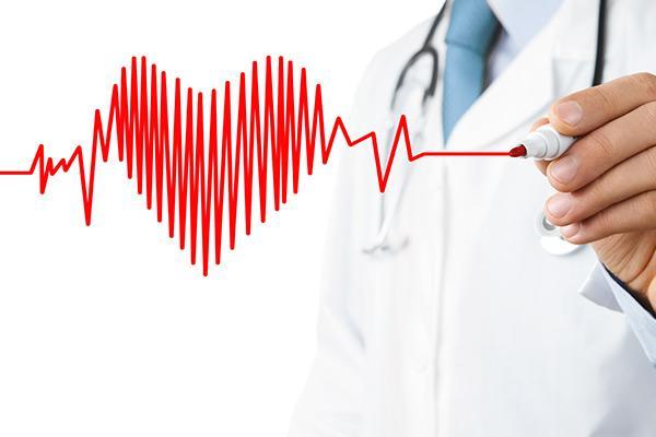 el bloqueo de la migracin de los macrfagos mejora los sntomas de la cardiomiopata no isqumica