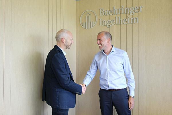 boehringer-ingelheim-y-siel-bleu-se-unen-para-mejorar-la-calidad-de-vi