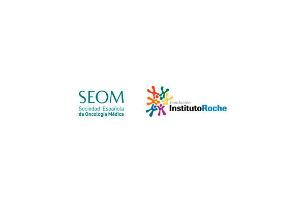 el curso seomfundacion instituto roche de cancer hereditario abre el plazo de inscripcion
