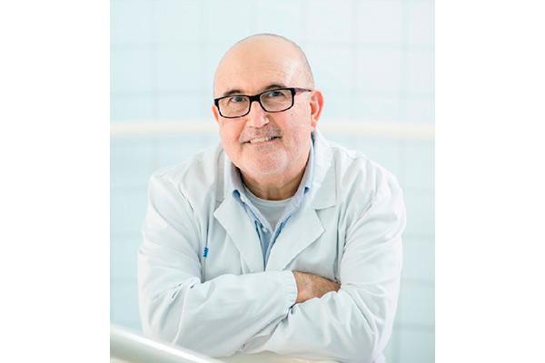 se debe facilitar el acceso de los pacientes a las terapias biologicas