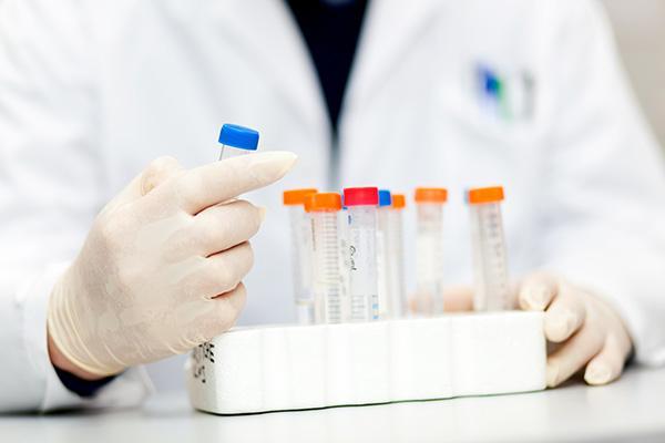 124 das para poner en marcha un ensayo clnico de nuevos medicamentos en espaa
