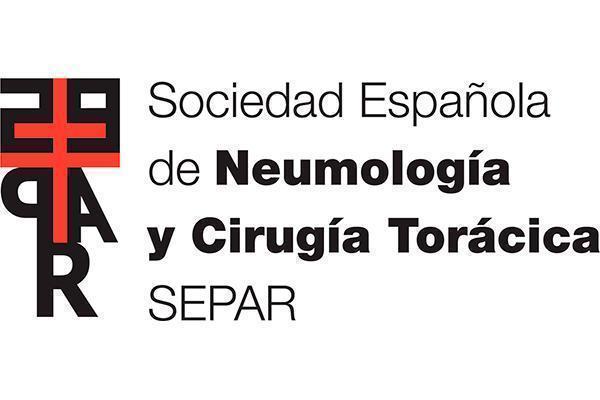 las enfermedades respiratorias se mantienen como tercera causa de muerte en espana