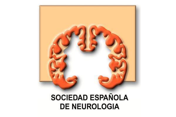 esclerosis mltiple el nmero de pacientes se ha duplicado en las ltimas dos dcadas
