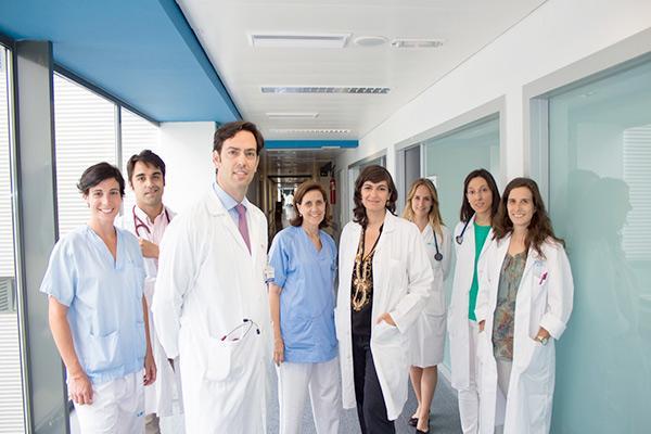 identifican-factores-geneticos-en-pacientes-con-miocardiopatia-dilat