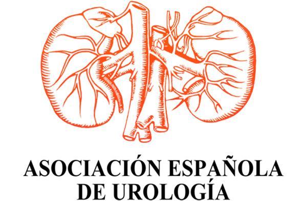 menos de un mes para el lxxxiii congreso nacional de urologa