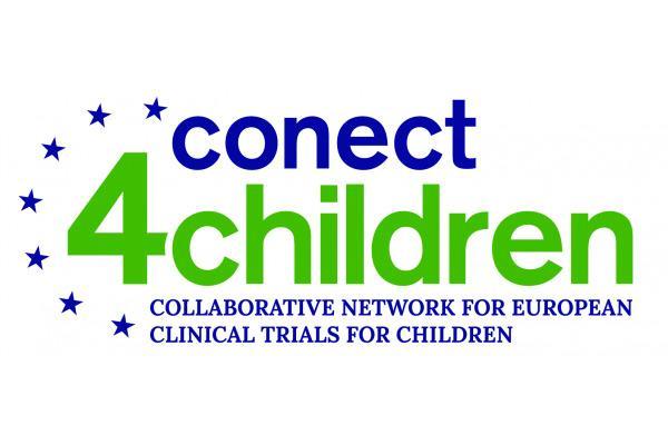 nace una iniciativa para impulsar el desarrollo de medicamentos peditricos en europa