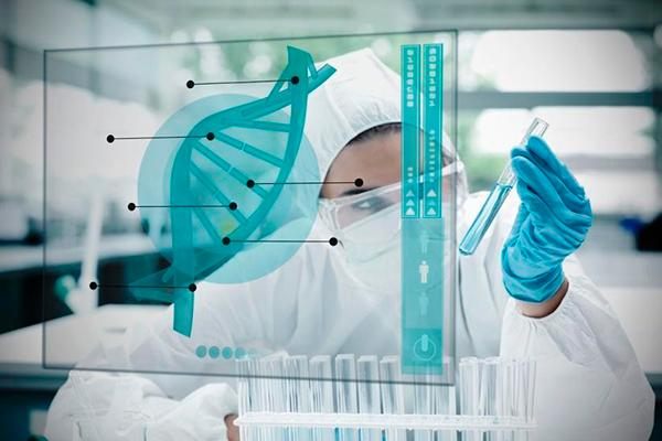 el crowdfunding acerca a los inversores espaoles a la biotecnologa