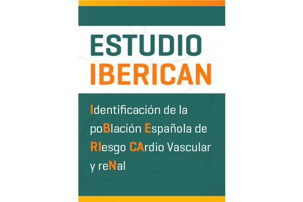 el estudio iberican alcanza los 7000 sujetos